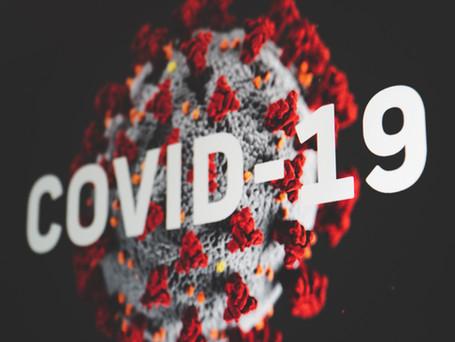 Estudos Remédio COVID