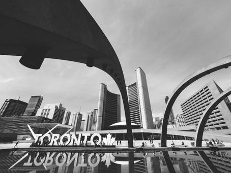 加拿大最新旅行禁令頒佈,旅行限制將持續到2021年1月21日
