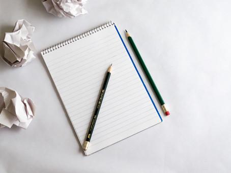 4 Dicas Para Você se Tornar uma Mulher Ainda Mais Empreendedora