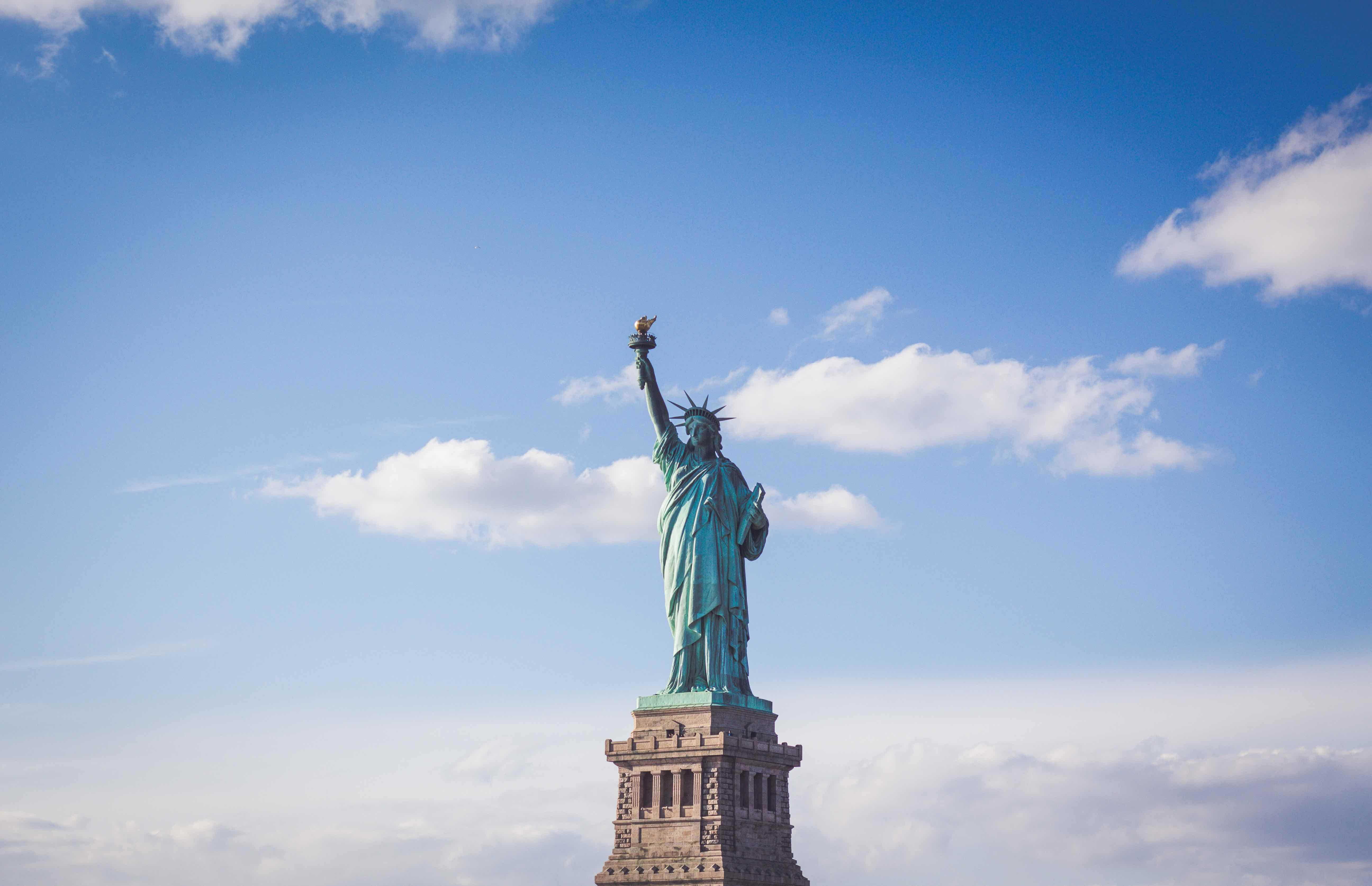 US-Turkish Immigration Law Firms