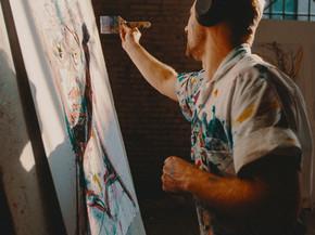 2020 Napier Waller Art Prize: Nurturing creativity and rewarding talent