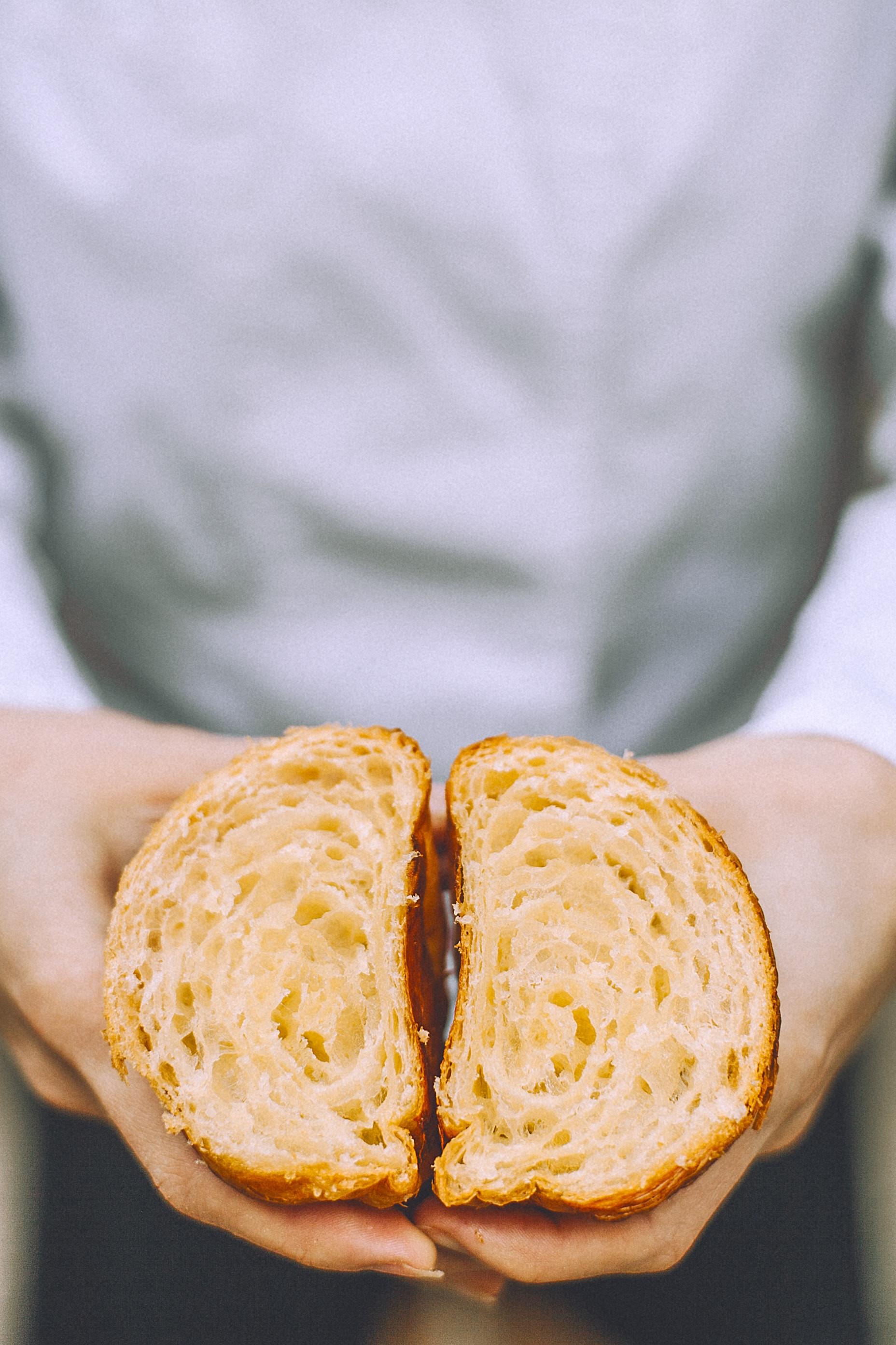 Journée Boulangerie 6H