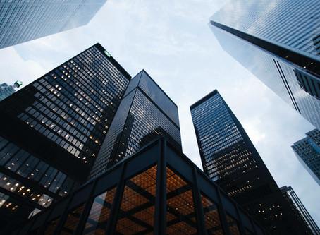 A lifeline for emerging funds – Hedgeweek