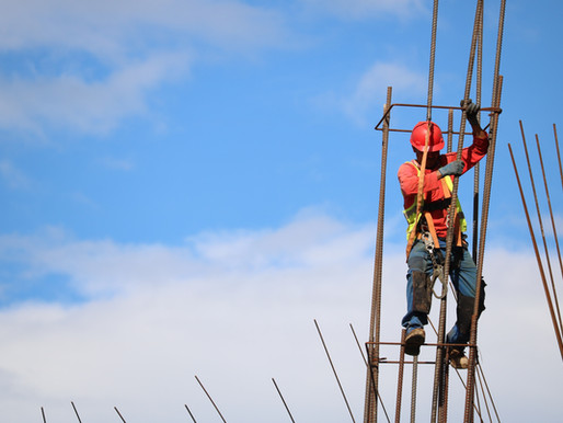 [Siaran Pers] Pemerintah Perlu Pertimbangkan Skema Bantuan Untuk Pekerja Migran