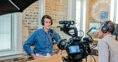 שיווק בוידאו - כל היתרונות ואיך זה עוזר לקידום אורגני?