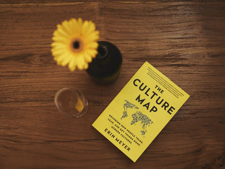 Redesigning Company Culture in the Wake of a Layoff