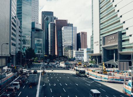 コロナ休業店舗、侵入盗警戒を 大阪府警が注意喚起