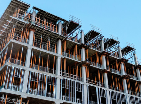 Cladding Rectification Levy