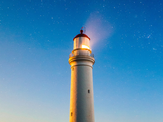 """From a Lighthouse to """"The Avengers"""": What makes great Leaders"""