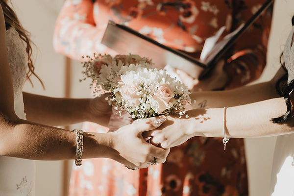 Wedding Planners in Agra