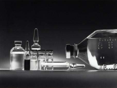 Medicina Baseada em Evidências: por que utilizar?