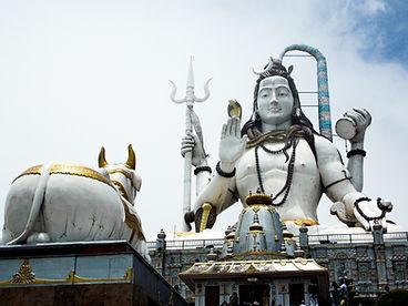 Image by spandan pattanayak