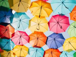 Verifying Your Church Is Non-Profit Organization Under UCC's Umbrella