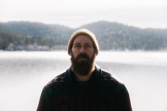 Shop Mister Moose Beard Oil