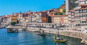 Conheça algumas das cidades mais baratas para viver em Portugal