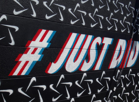6 Tips For Creating a Branded Hashtag