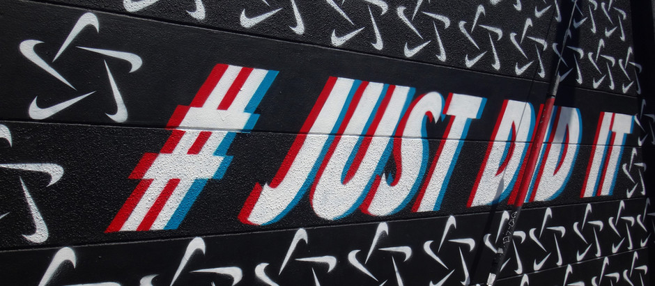 You Need A Hashtag For Your Business