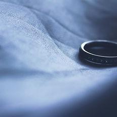 premarital counseling conscious uncoupling divorce denver premarital sophia o'connor