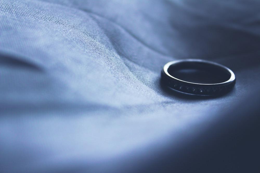 Gestionar un Divorcio Express en Irun