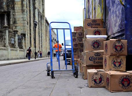 4 Benefits Of Effective Reverse Logistics Management