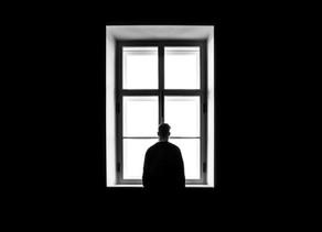 Reframing Anxiety