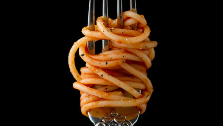 Carb Cycling May Be The Way To Go