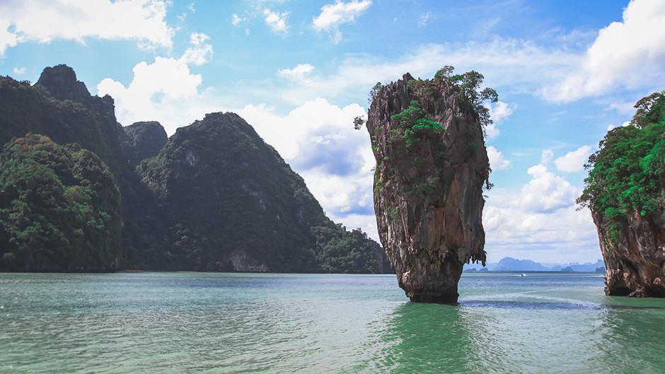 Phuket- Thailand