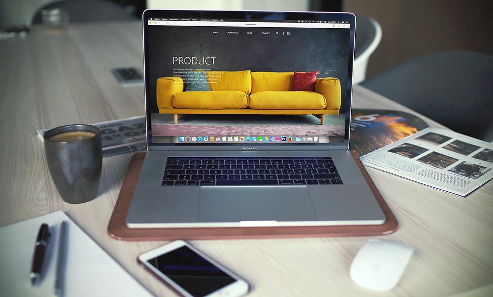 ⚙️⚡ Professional Shopify Setup
