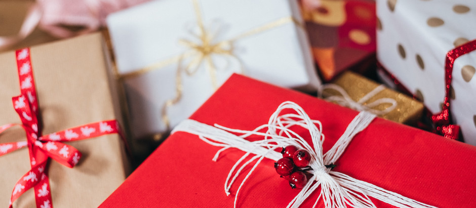 Experience Gift Ideas for the Holidays