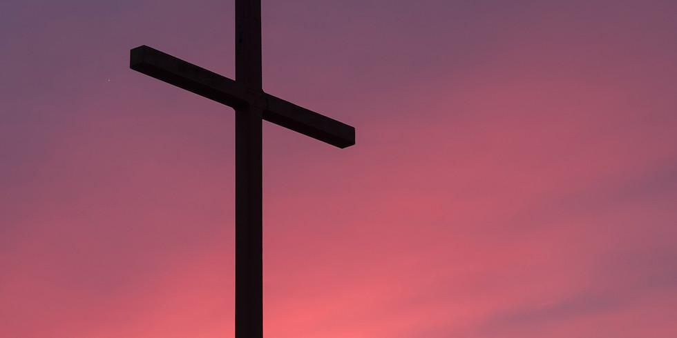 Easter Sunday - Resurrection Power