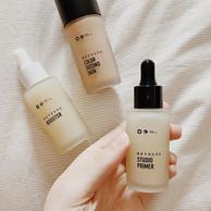 Product Advice Image by Olive Tatiane