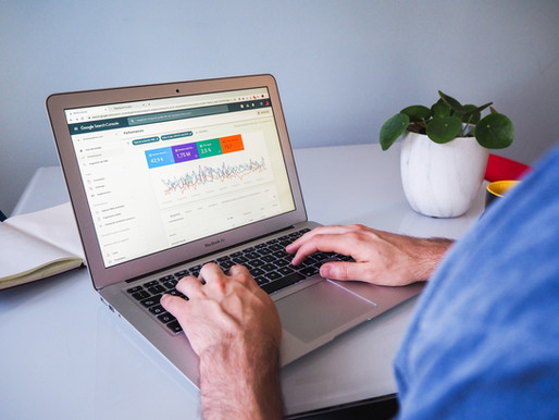 The Best SEO Practices All Businesses Need To Consider