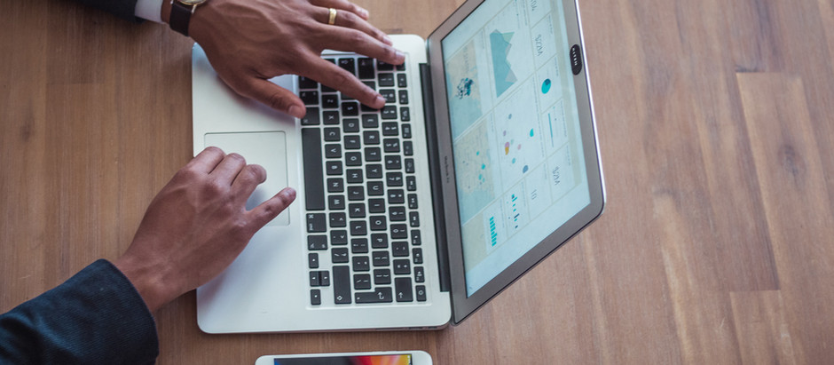 """Phylo, La alternativa online que blinda legalmente a los nuevos modelos """"disruptivos"""""""