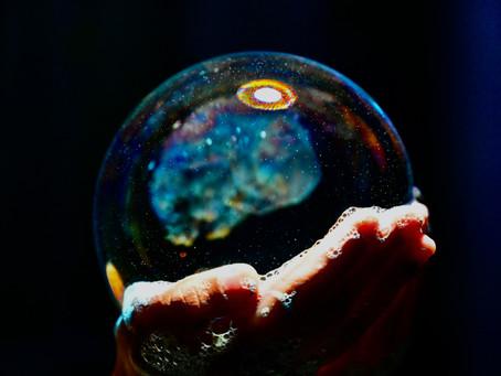 Bubble&Squeak - Angel Trickster