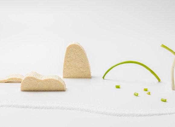 Производство тофу | финансовая модель бизнес плана