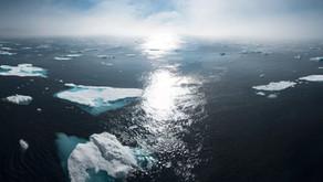"""Climate Change tra conferenze ed accordi. I tentativi del """"mondo"""" di salvare se stesso"""