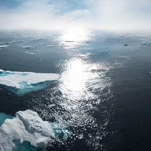 Eureka 11 - Kako odlučujemo o klimi?