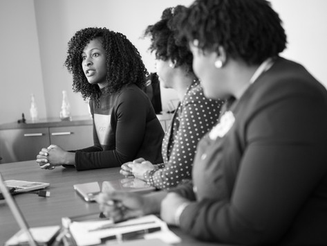 Building a Diverse and Inclusive Workplace Begins with an Equity-Centered Job Description