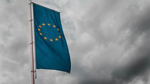 Parlamento Europeu quer tirar 700 mil sem-teto das ruas até 2030