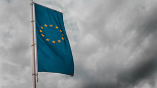 Right to Work Checks & Brexit