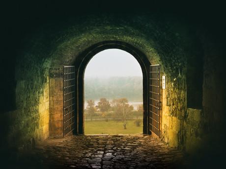 Who Is Jesus? A study of Matthew 16:13-28