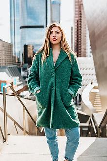 Vintage Outerwear | Vintage Coats | Vintage Jackets | Vintage Clothing