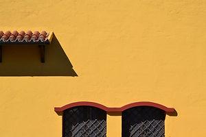 Image by Federica Giusti