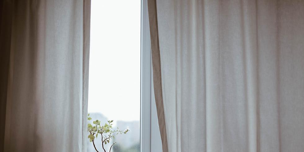 Panel Curtains AFP0