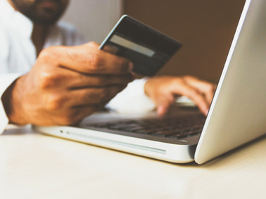 10 Ecommerce Strategies to Help Grow Your Business In 2020