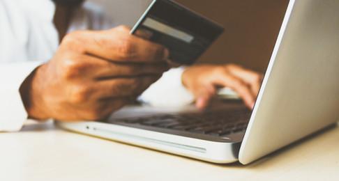 ČSSZ a elektronizace předepsaných tiskopisů a plateb