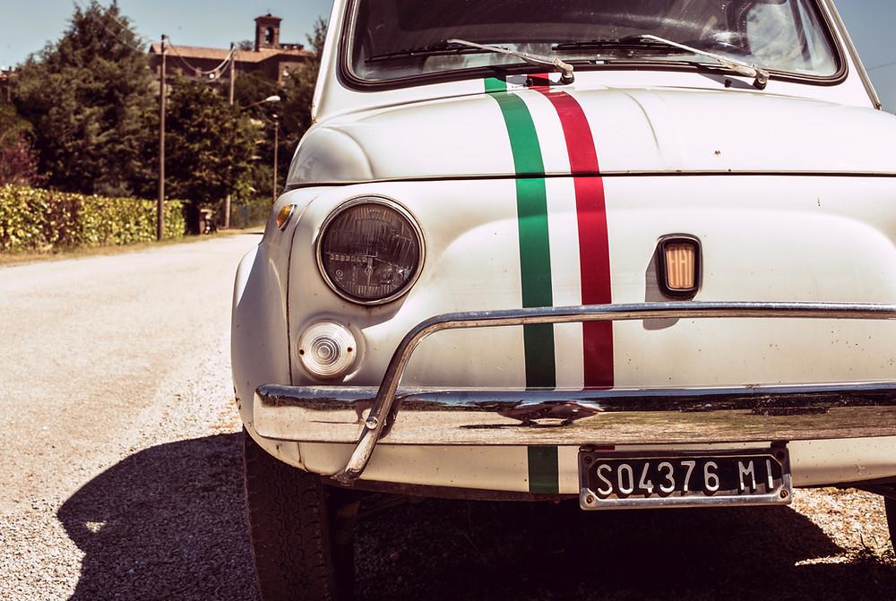 Como é morar no exterior?  Quanto custa para morar no exterior?  O que estudar para morar no exterior?  Como morar em outro país de graça? O que é preciso para morar em outro país?  Qual país o brasileiro pode morar?  Como morar fora do país com pouco dinheiro?  Quanto tempo uma pessoa pode ficar em outro país? Quanto custa para estudar na Itália?  O que é preciso para estudar na Itália? Onde morar e trabalhar na Itália?  Quantos euros para viver na Itália?  Por que morar na Itália?  Como começar a vida na Itália? o que é preciso para morar na itália? Como brasileiro pode morar na Itália?  Como trabalhar e morar na Itália?  Por que morar na Itália?Precisa de visto para viajar para Itália?  O que preciso saber antes de viajar para a Itália?  Quanto custa 1 semana na Itália?  Por que viajar para a Itália?