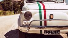 Made in Italy: al via il primo master per formare ambasciatori dei brand
