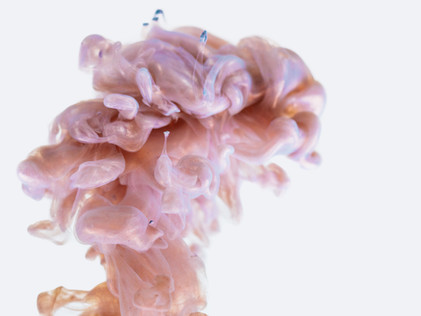 How Does Practicing Mindfulness Affect the Brain?