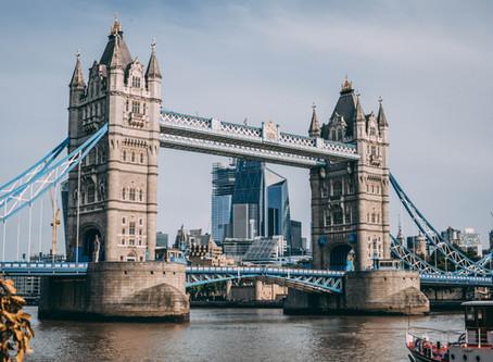 London Dilapidations